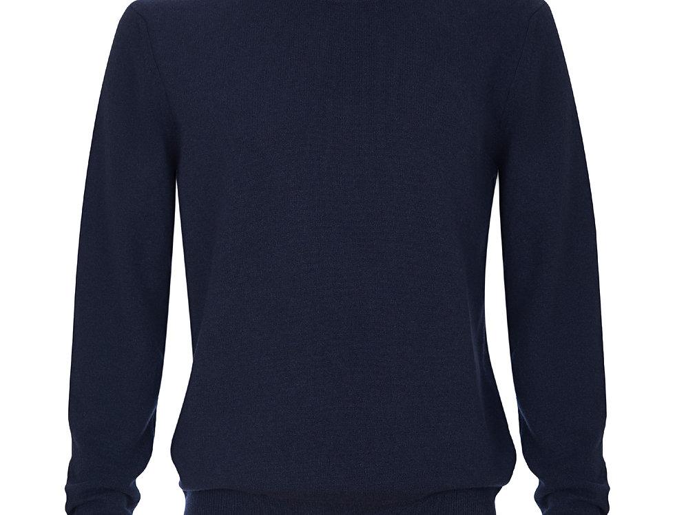 Užsakyti megztinį V1KO6