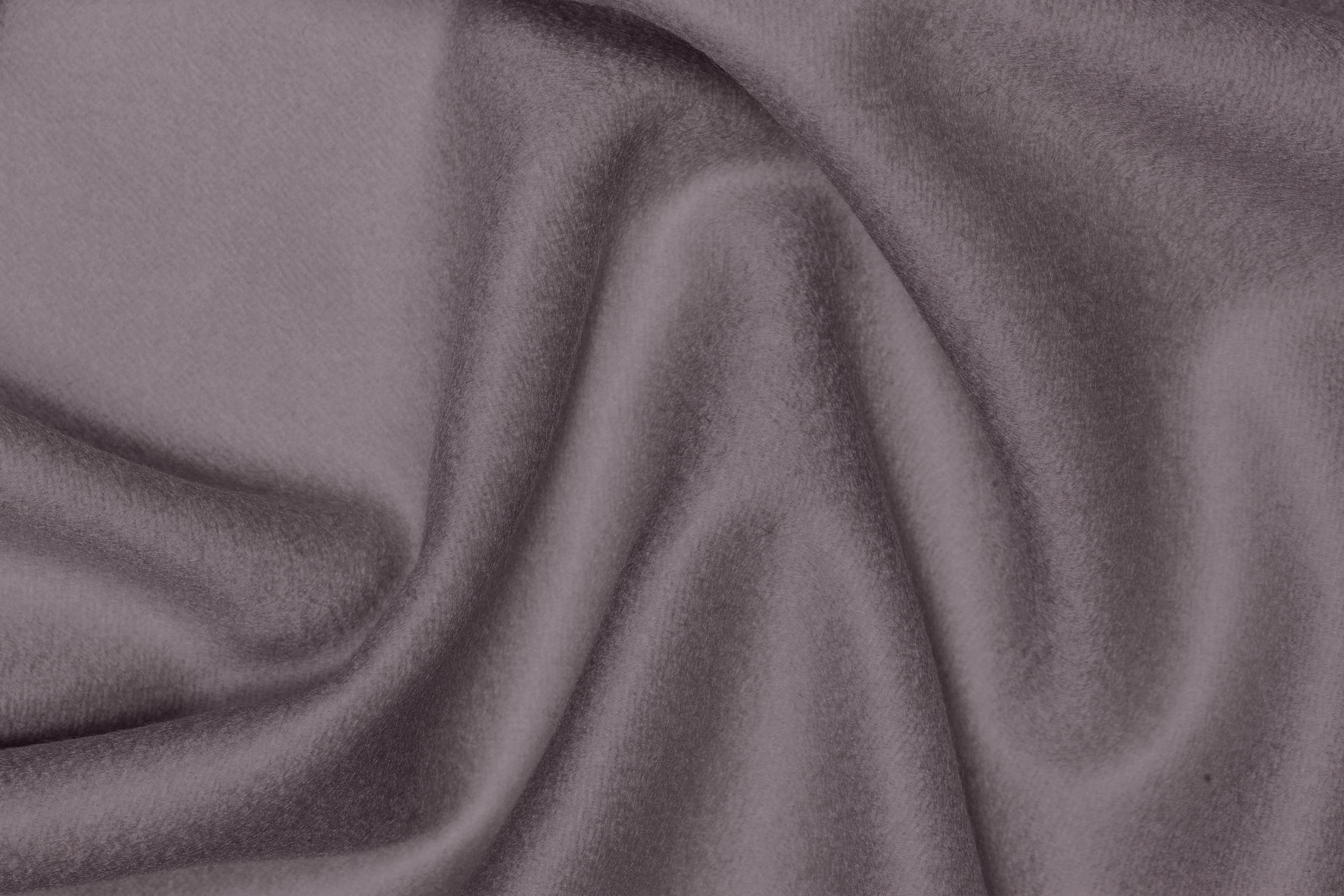 fabric code: LP002