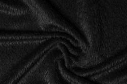 fabric code: LAM063