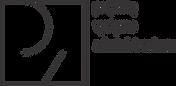 PVA-logo-txt-low.png