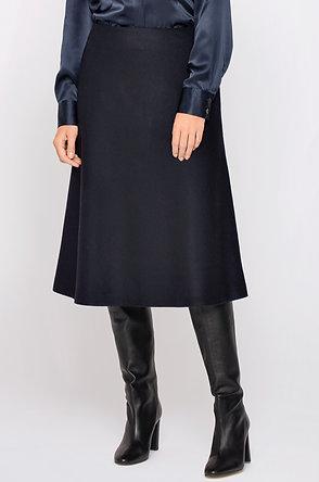 Kašmyro sijonas