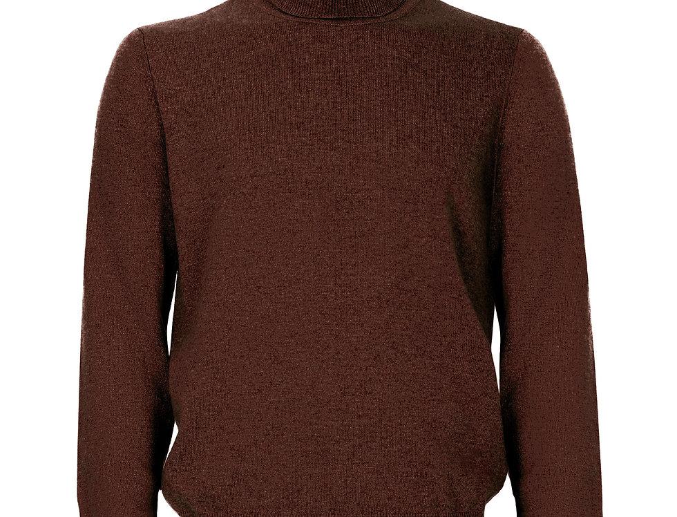 100% kašmyro megztinis su stove