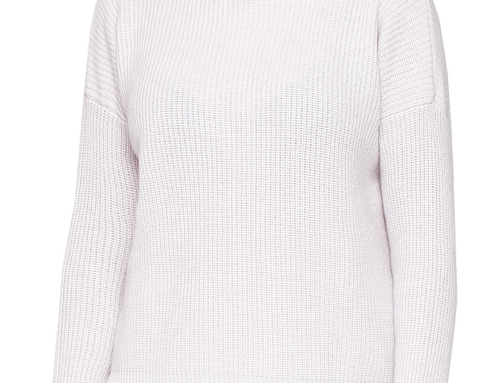 Kašmyro megztinis su stove