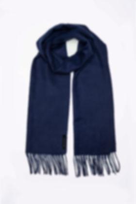 kasmyro salikas cashmere scarf