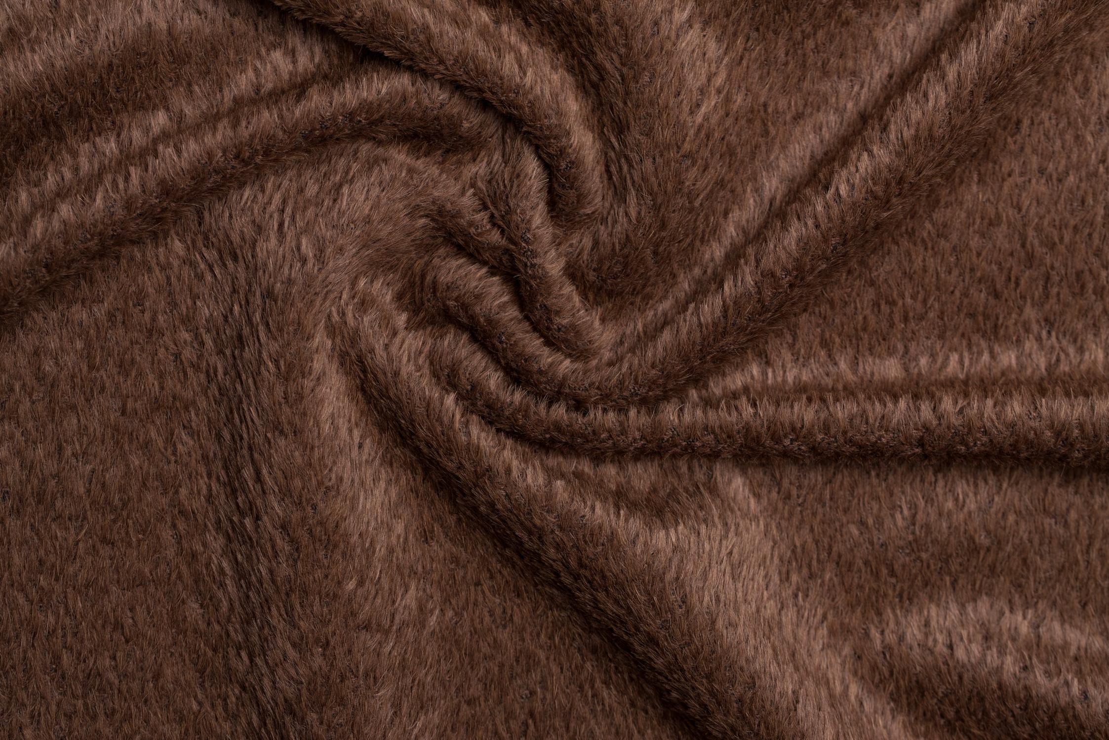fabric code: LAM019
