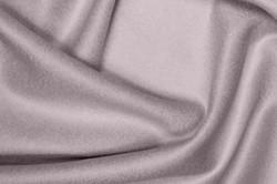 fabric code: LP001