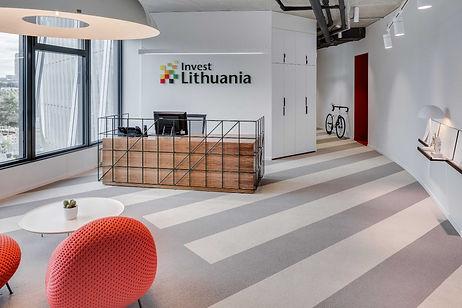 HEIMA_Invest-Lithuania_IMG_1955.jpg