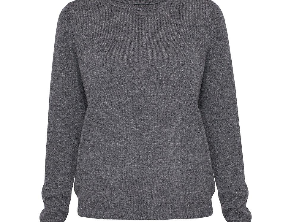 Užsakyti megztinį M1KST6