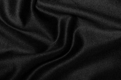 Fabric code: L0634