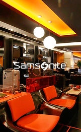 samsonite_logo.jpg
