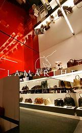 lamarthe_logo.jpg