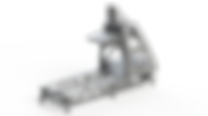 MRX Sim 7-5-2020 Base Chassis 4K.png