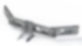 MRX Sim 26-5-2020 3 Screen Mount.png
