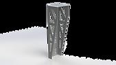 MRX Sim 22-5-2020 Logitech & Thrustmaste