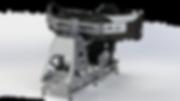 MRX Sim 26-5-2020 3 Screen.png