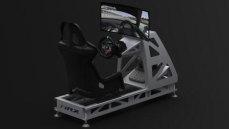 MRX Sim 30-4-2020 Rear 3D Black BG 4K.JP