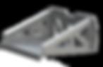 MRX Sim 18-5-2020 DD Steering Bracket.pn