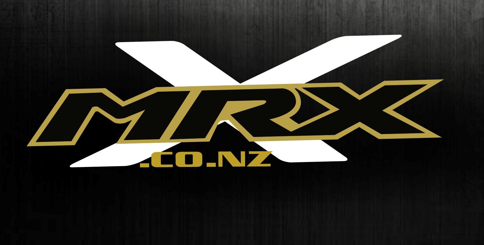 www.mrx.co.nz