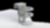 MRX Sim 18-5-2020 Bottle Holder.png