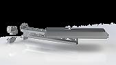MRX Sim 1-6-2020 Keyboard Tray 4K.png