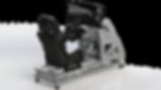 MRX Sim 30-4-2020 Rear 3D 4K (1).png