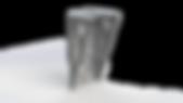 MRX Sim 18-5-2020 Fanatec Clubsport Shif
