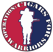Cigars for Warriors_clipped_rev_2.png