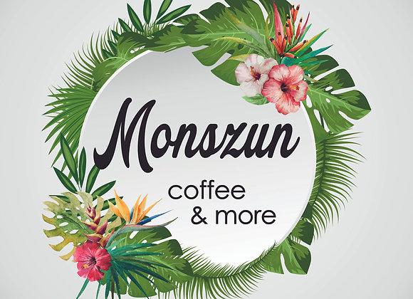 Monszun - Coffee & More