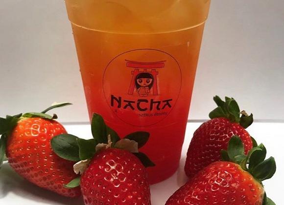 NaCha Bubble Tea