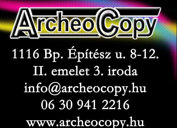 ArcheoCopy