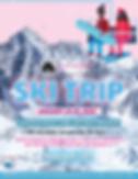 JJWC Ski Trip Flyer.png
