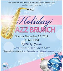 Holiday Jazz Brunch_edited_edited.jpg