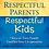 Thumbnail: Respectful Parents, Respectful Kids