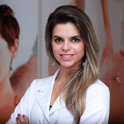 Dra. Flávia