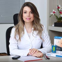 Dra Fabíola