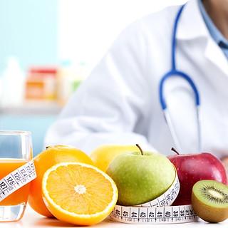 Nutrição Clínica e Esportiva