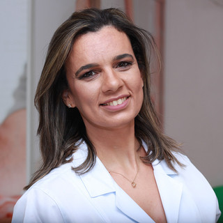 Cibele Silva