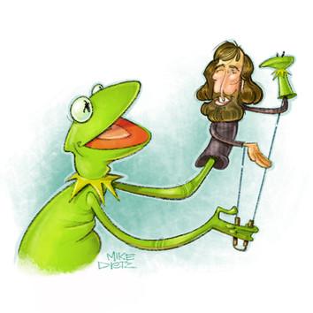 Dietz_Kermit_01.jpg