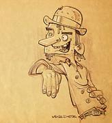 01_Dietz_Cowboy_01.jpg