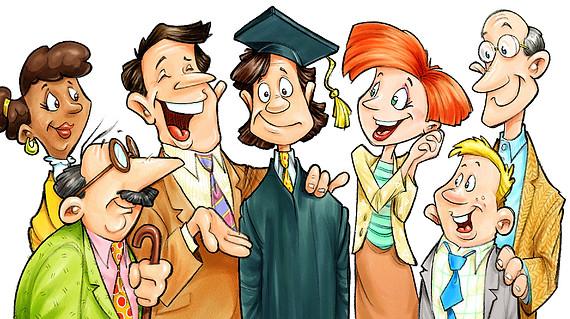 23_Dietz_Graduation_01.jpg