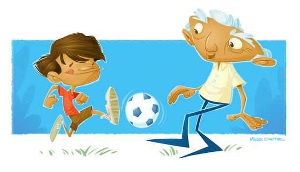 01_Dietz_SoccerGrandpa_01.jpg