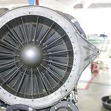 Diseño aviones