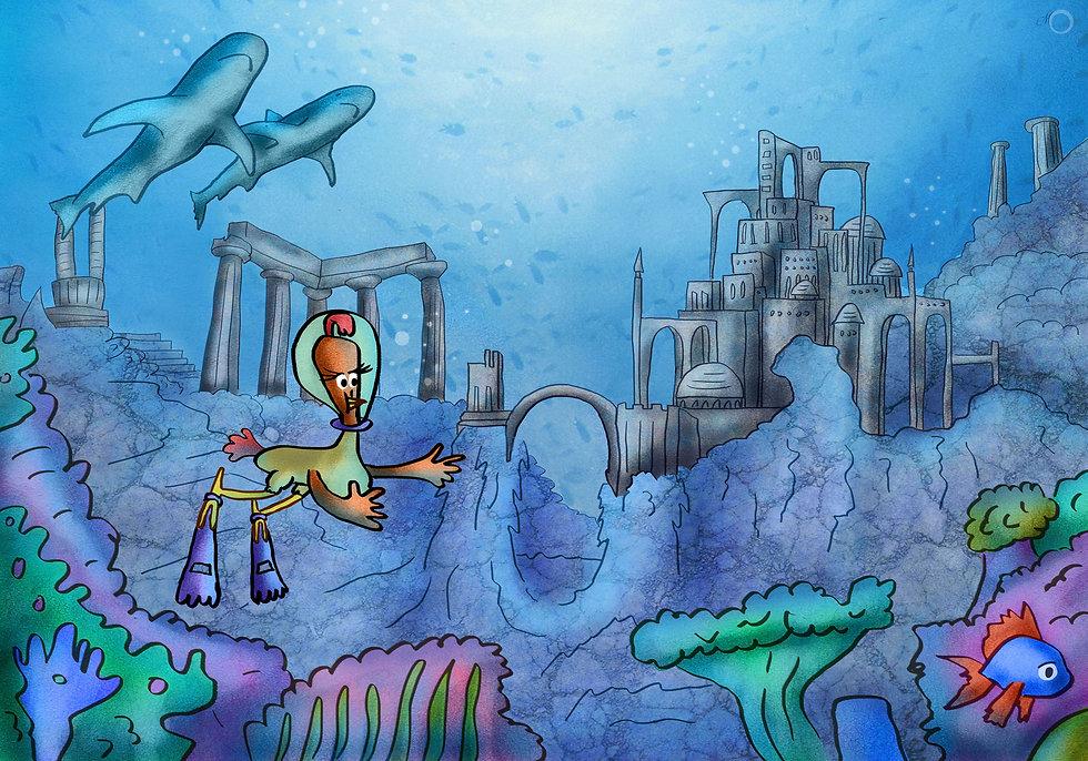 6 - Atlantis.jpg