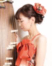 guest_03.jpg