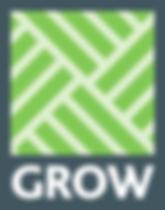 Grow-VertLogo.png