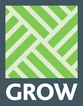 Grow-VertLogo.png