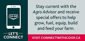 8366 2019 Agro Advisor Q1 Newsletter.jpg