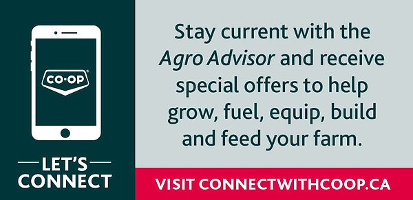 8366 2019 Agro Advisor Q1 Newsletter.jpg