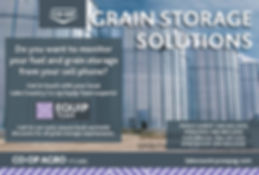 grain storage solutions april 2020.jpg