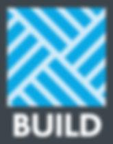 Build-It.jpg